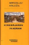 Bekijk details van Kinderjaren in Agram