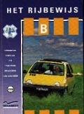 Bekijk details van Het rijbewijs B
