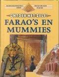 Bekijk details van Farao's en mummies