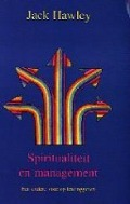 Bekijk details van Spiritualiteit en management
