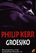Bekijk details van Groesjko