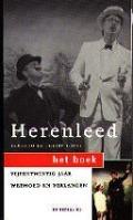 Bekijk details van Herenleed