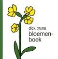 Bekijk details van Bloemenboek