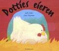 Bekijk details van Dottie's eieren