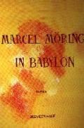 Bekijk details van In Babylon