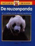 Bekijk details van De reuzenpanda