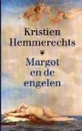 Bekijk details van Margot en de engelen
