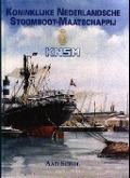 Bekijk details van Koninklijke Nederlandsche Stoomboot-Maatschappij