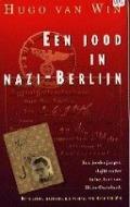 Bekijk details van Een jood in nazi-Berlijn