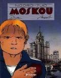 Bekijk details van Moskou