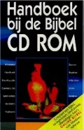 Bekijk details van Handboek bij de Bijbel CD ROM