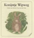 Bekijk details van Konijntje Wipweg
