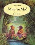 Bekijk details van Muis en Mol