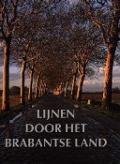Bekijk details van Lijnen door het Brabantse land