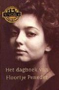 Bekijk details van Gevoelens, gedachten en stukjes uit: Het dagboek van Floortje Peneder