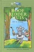 Bekijk details van Roofridder Muis