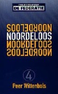 Bekijk details van Noordeloos