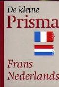 Bekijk details van Frans Nederlands