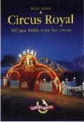 Bekijk details van Circus Royal