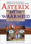 Bekijk details van Asterix en de waarheid