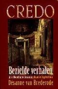Bekijk details van Credo