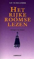 Bekijk details van Het rijke roomse lezen