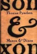 Bekijk details van Mason & Dixon