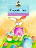 Bekijk details van Hugo de Haas