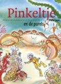 Bekijk details van Pinkeltje en de parels