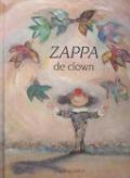 Bekijk details van Zappa de clown