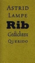 Bekijk details van Rib