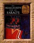 Bekijk details van De hemelrijken van de farao's