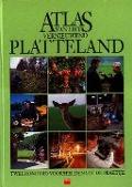 Bekijk details van Atlas van het vernieuwend platteland