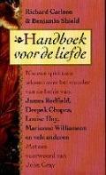 Bekijk details van Handboek voor de liefde
