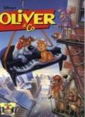 Bekijk details van Disney's Oliver & Co