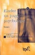 Bekijk details van Kinder- & jeugdpsychologie