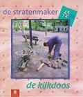 Bekijk details van De stratenmaker