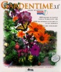 Bekijk details van Gardentime