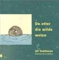 Bekijk details van De otter die wilde weten