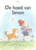 Bekijk details van De hoed van Simon