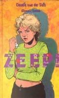 Bekijk details van Zeep!