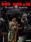 Bekijk details van De vloek van Nosferat
