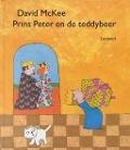 Bekijk details van Prins Peter en de teddybeer