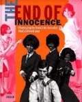 Bekijk details van The end of innocence