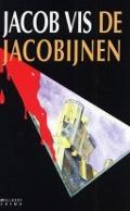 Bekijk details van De Jacobijnen