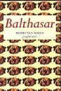 Bekijk details van Balthasar