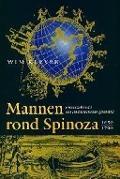 Bekijk details van Mannen rond Spinoza (1650-1700)