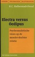 Bekijk details van Electra versus Oedipus