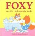 Bekijk details van Foxy en zijn ondeugende zusje
