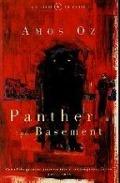 Bekijk details van Panther in the basement